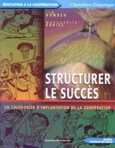 1decouvstructurerlesucces