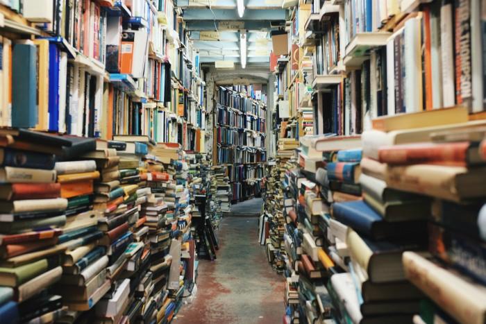 Une révolution dans l'enseignement de la lecture ?