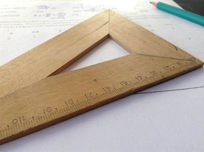 Les maths, on n'en fait pas une montagne !