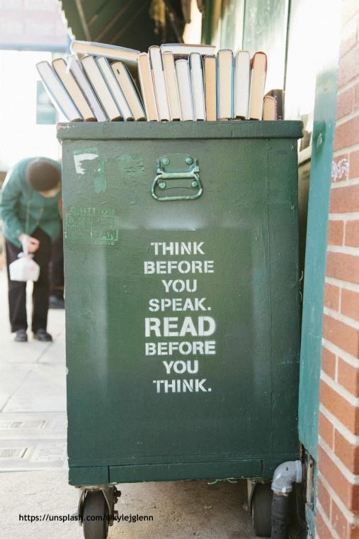 La lecture et le cerveau