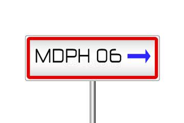 panneauMDPH06