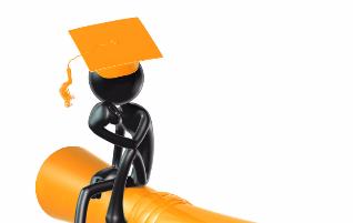 Les Collèges/Lycées accueillant des ULIS