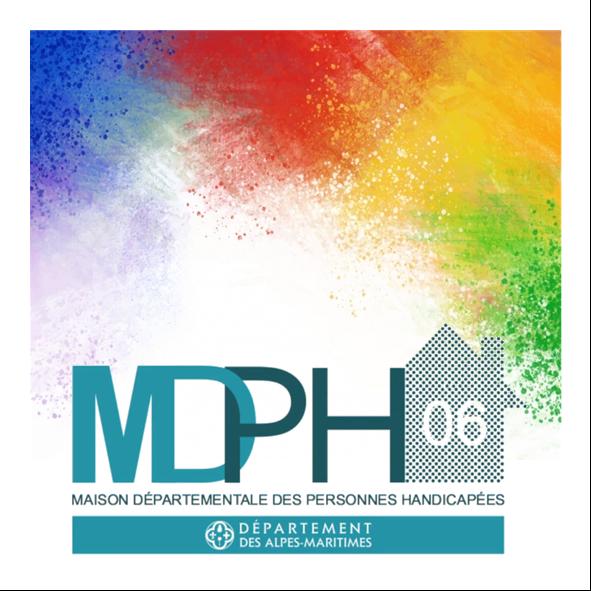 la MDPH