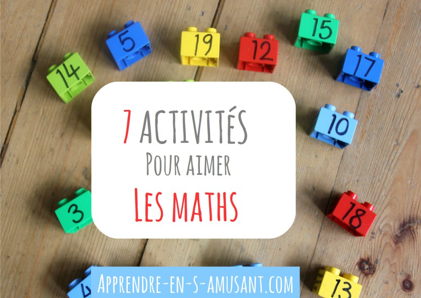 couverture-article-maths