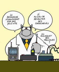 le_chat_chercheur1