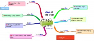 days-of-the-week-f
