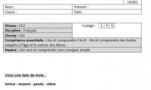 exemple-Petit-e1441528683280