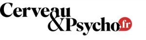 logo_site_cp_v3