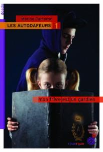 CVT_Les-autodafeurs--Mon-frere-est-un-gardien_8985