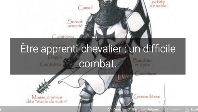 apprentichevalier