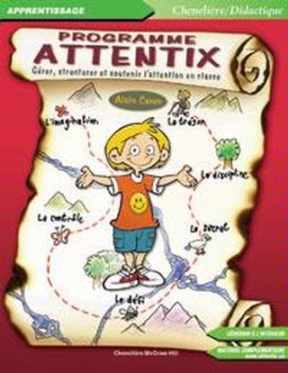 attentix