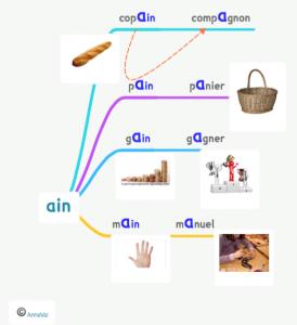 ain_in1