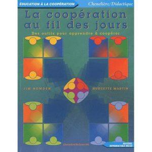 la-cooperation-au-fil-des-jours-des-outils-po