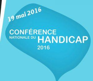Handicap-conference-nationale-2016-1200x627_579597