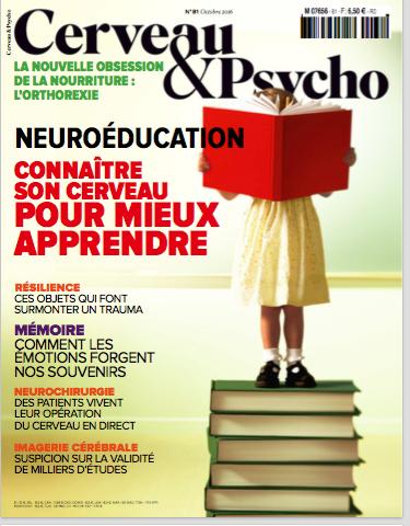 couvneuroeducation