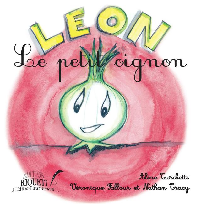 leon-le-petit-oignon-couverture