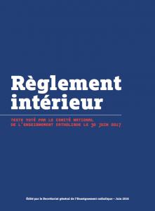 reglement-int-couv-221x300