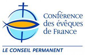 Logo-Conseil-Permanent-CMJN-300x194