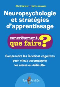couv-neuro-et-stratc3a9gies-bleu